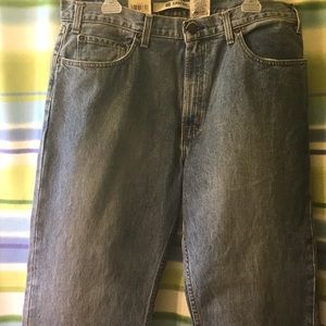 Gap Easy Fit Jeans NWT